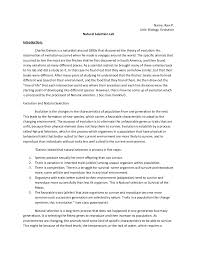 after action report sample 9 work accomplishment report sample