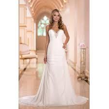 14 best wedding dresses glasgow images on pinterest wedding