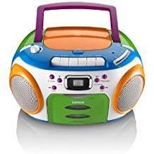 cd player für kinderzimmer suchergebnis auf de für cd player kassette kinder
