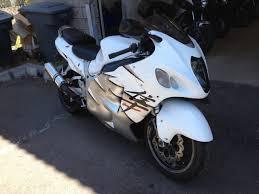 suzuki motorcycle hayabusa page 238959 new u0026 used motorbikes u0026 scooters 1999 suzuki hayabusa