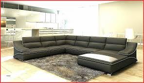 grand canap d angle en u grand canape d angle 12 places inspirational canapé en u panoramique