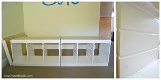 beautiful twin storage bed plans and diy twin storage bed ikea