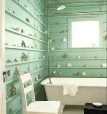 lovely little things lovely little bathrooms round 2
