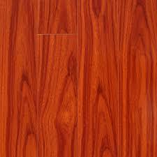Slate Look Laminate Flooring Flooring Stunning Mahogany Laminatelooring Images Design
