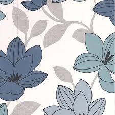 Non Permanent Wallpaper by Shop Wallpaper At Lowes Com