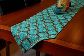 burlap table runners wholesale furniture turquoise table runner burlap runners wholesale