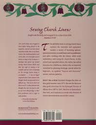 100 church health fair manual sale ads by grade amazing