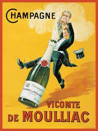 affiche cuisine vintage affiches cuisine vintage cuisine bois vintage pinacotech