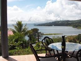 costa rica honeymoon hotels u0026 romantic accommodation