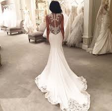 low back wedding dresses 5 low back wedding dresses wisconsin
