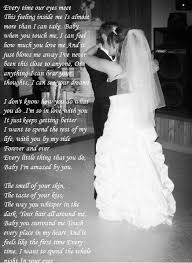 wedding dress lyrics best 25 lyrics ideas on lyrics to