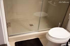 Bathroom Shower Door Seals Fresh Finest Frameless Shower Door Seal Hrl1012 23757