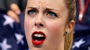 don t forget from sochi ashley wagner the many faces of the games