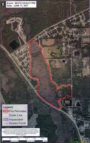 Daytona State College Map by Flagler County Fires All Locations Latest Acreage Maps And