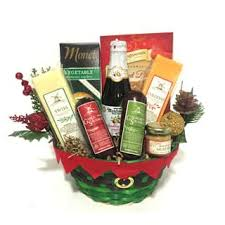 gift baskets store shop the best deals for nov 2017 overstock com