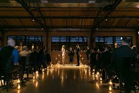 outdoor wedding venues chicago chicago wedding venues fresh on wedding venues pertaining to