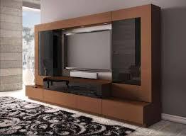 Tv Stands Furniture Furniture Design For Tv Cabinet Fascinating 530142332 864