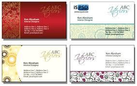 home design company names interior designer names leading interior designing company interior