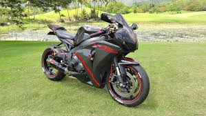 honda rr motorcycle 2011 honda cbr 1000 rr picture 2329060