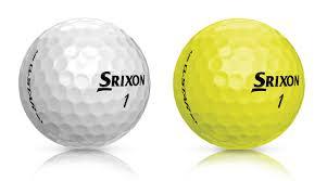 srixon unveils new q star golf balls for 2017 golf com