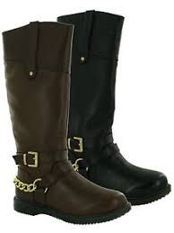 s zip ankle boots uk brand s side zip light weight winter ankle