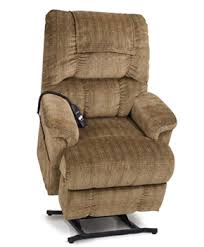 Lift Chair Recliner Golden Technology Lift Chair Recliner