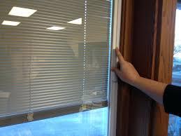 home windows glass design window blinds blinds inside window glass magnetic door for