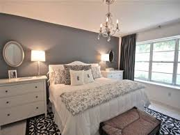 Bedroom Accent Wall by Home Design Target Chapter 7 Navy Blue Accent Wall Bedroom