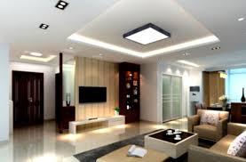 Designs For Living Room Ceiling Modern Pop False Ceiling Designs For Bedroom Interior