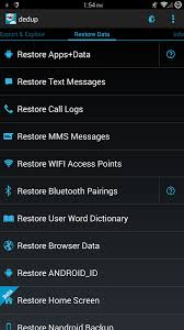 root manager apk nandroid manager root 2 4 2 apk android tools apps