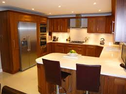 10x10 kitchen designs with island small kitchen designs with islands 10 x 10 10 x 10 u u shaped