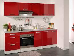ensemble cuisine ensemble cuisine shiny 2 4 m brillant 78743