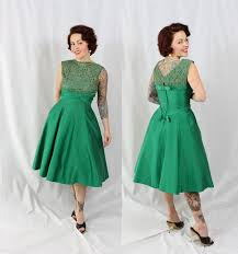 handsome green and gold party dress features party dress golden