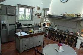 cuisine de charme exceptional salle de bain provencale 9 cuisine de charme