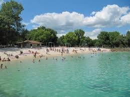 Ohio beaches images White star park oh beaches ohio find it here jpg