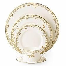 wedding china patterns die besten 25 china patterns ideen auf china