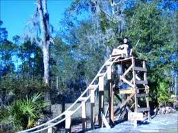Backyard Roller Coaster For Sale by Backyard Pvc Rollercoaster The Toaster Final Update Youtube