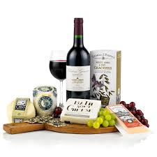 perfect christmas gifts for cheese lovers virginia hayward