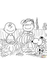coloring pages stunning thanksgiving coloring pages oriental