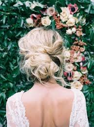 top 25 best loose wedding hairstyles ideas on pinterest loose