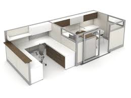 home office floor plans excellent small office floor plan exle office layouts for small