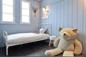 une chambre en plus astuce une chambre en plus à la maison la maison bliss
