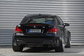 modified bmw bmw 1m coupe modified by ok chiptuning boasts 434 horses
