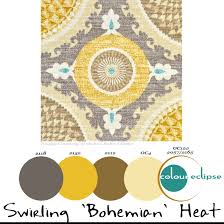 color combinations online benjamin moore color combinations archives concepts and colorways