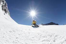 Christy Ski And Patio Blizzard Skis For Men U0026 Women Christy Sports