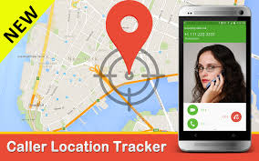 android phone tracker fastest mobile number tracker apps for android