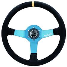 si e auto sparco sparco l550 st car interiors wheels and cars