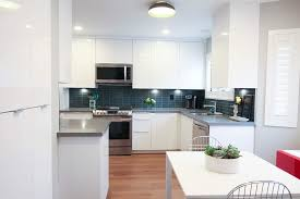 ideas for cabinet lighting in kitchen 12 kitchen cabinet lighting ideas ylighting ideas