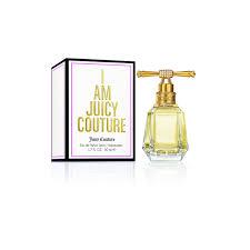 Juicy Couture Home Decor Amazon Com Juicy Couture Viva La Juicy Sucre 3 4 Oz Luxury Beauty