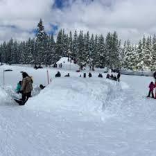 soda springs winter resort 90 photos 131 reviews ski resorts